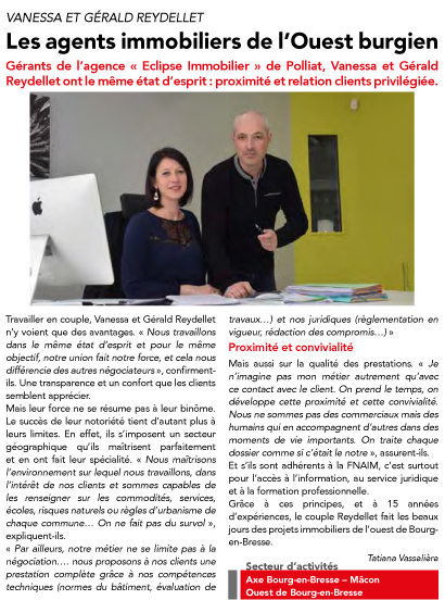 journal-ainpact-bourg-en-bresse-eclipse-