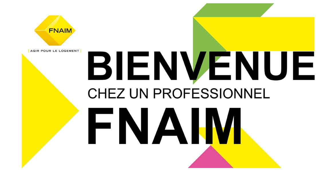 http://eclipse.immo/content/7-notre-agence
