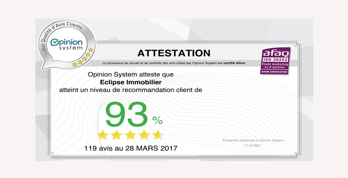 http://eclipse-immobilier.opinionsystem.fr/?referer=1